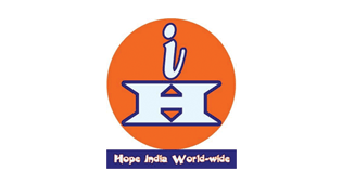 Hope India Foundation