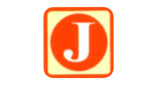 Jagdish Fastfood