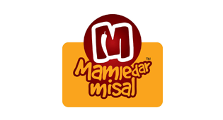 Mamledar Missal