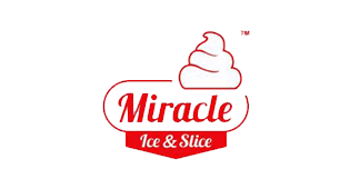 Miracle Ice & Slice