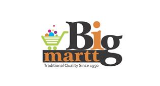Big Martt