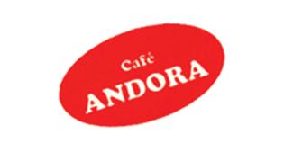 Cafe Andora