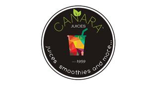 Canara Juice