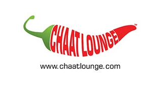 Chaat Lounge