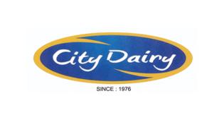 City Dairy