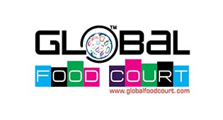 Global Food Court