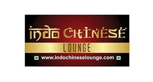 Indo Chinese Lounge