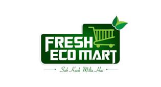 Fresh Eco Mart