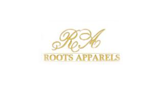 Roots Apparels