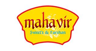 Mahavir