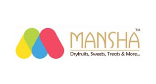 Mansha Dryfruits