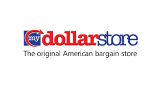 MyDollarStore