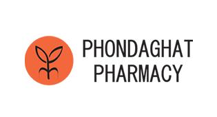 Phondaghat