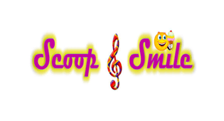 Scoop n Smile