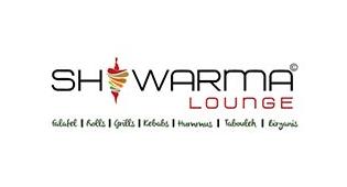 Shiwarma Lounge