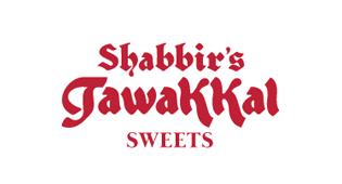 Tawakkal Sweets