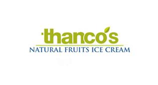 Thanco's