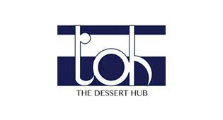 The Dessert Hub