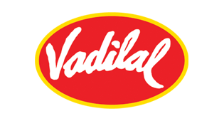 Vadilal Icecreams